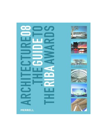 ARCHITECTURE 08:THE GUIDE...