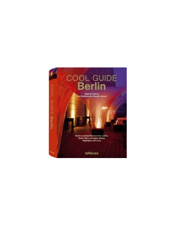 COOL GUIDE BERLIN
