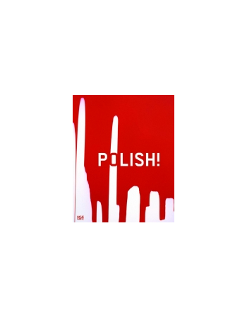 Polish! Contemporary Art...