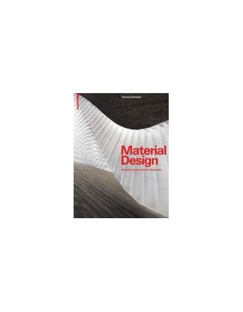 Material Design: Informing...