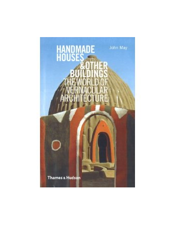 HANDMADE HOUSES AND OTHER...