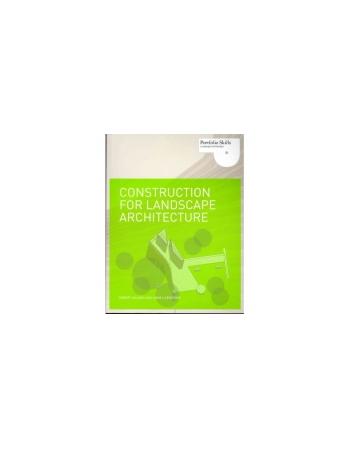 Construction for Landscape...