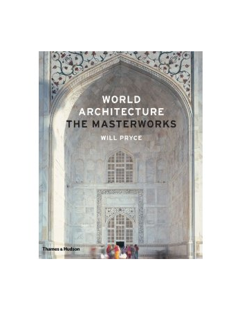 WORLD ARCHITECTURE :THE...