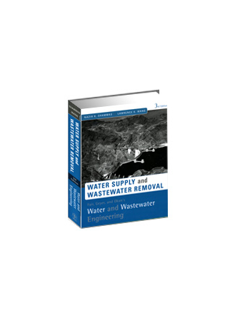 Water Supply and Wastewater...