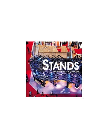 Stands. Architecture for...
