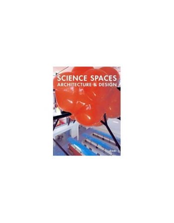Sciene Spaces -...