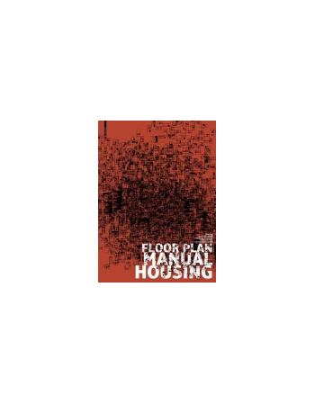 Floor Plan Manual Housing