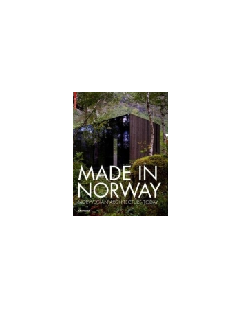 Made in Norway: Norwegian...