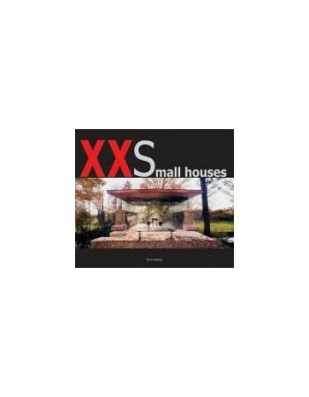 XXSmall Houses