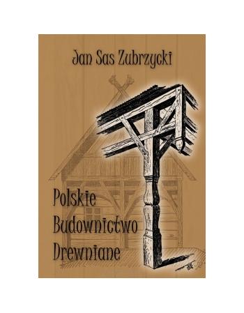 Polskie budownictwo...