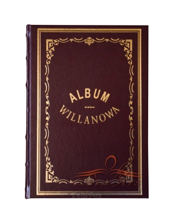 Album Willanowa