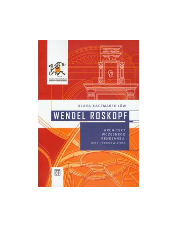 Wendel Roskopf Architekt...
