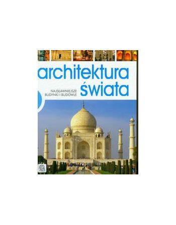 Architektura świata