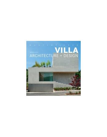 Masterpieces: Villa...