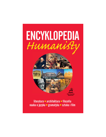 Encyklopedia humanisty