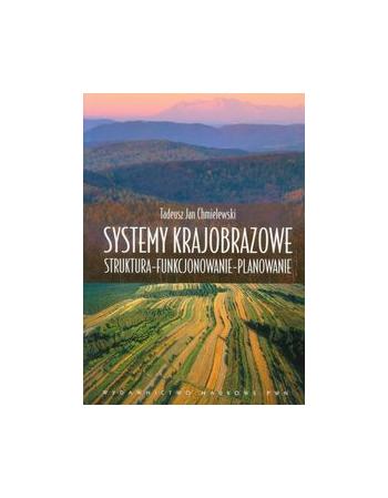 Systemy krajobrazowe