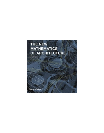 The New Mathematics of...