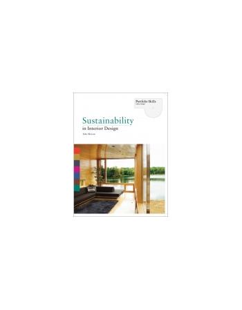 Sustainability in Interior...