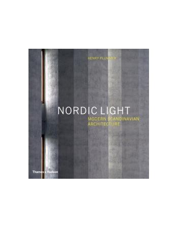 Nordic Light: Modern...