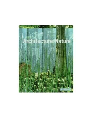 ARCHITECTURE: NATURE