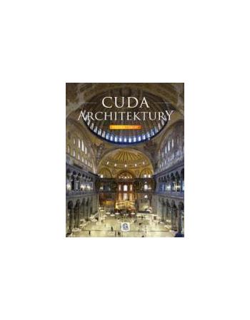 CUDA ARCHITEKTURY. POLSKA I...