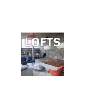 More Lofts