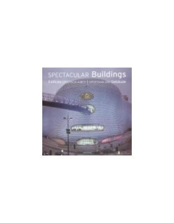 SPECTACULAR BUILDINGS