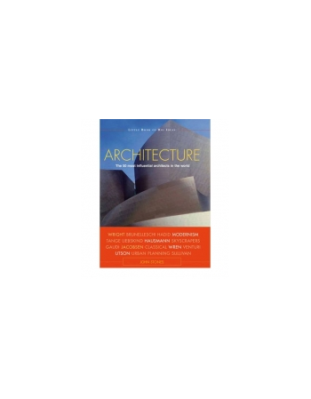 Architecture: The 50 Most...