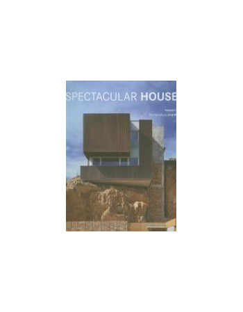SPECTACULAR HOUSES