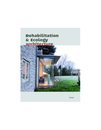 Rehabilitation & Ecology...