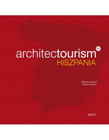 architectourism 01 HISZPANIA