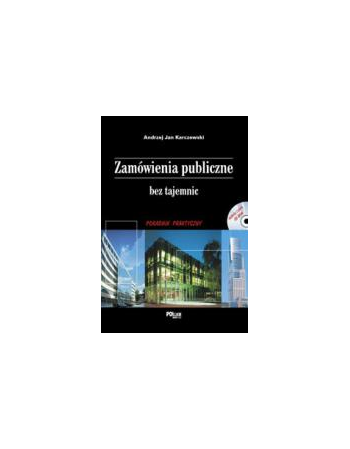 ZAMÓWIENIA PUBLICZNE BEZ...