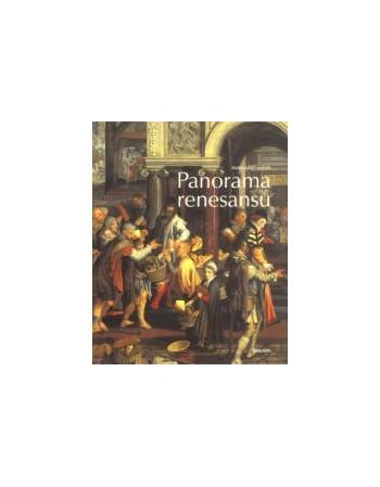 PANORAMA RENESANSU