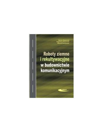 ROBOTY ZIEMNE I...