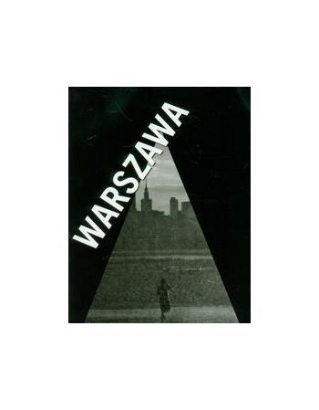 Warszawa album foto
