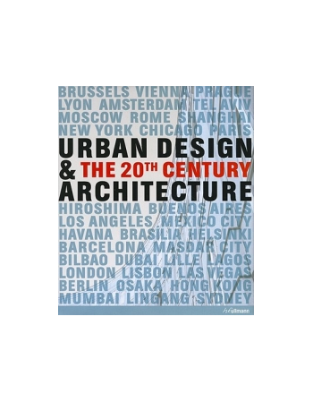 Urban Design and...