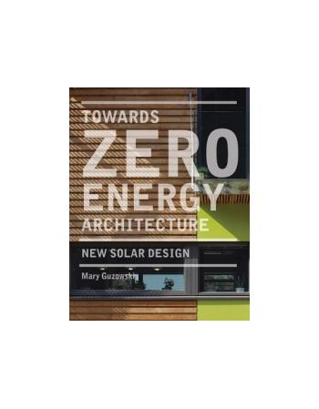 Towards Zero-energy...