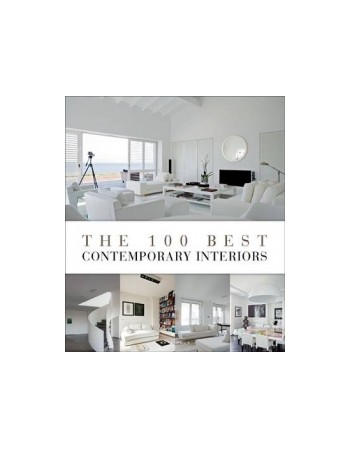 100 BEST CONTEMPORARY...