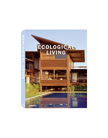 Luxury Living Ecological