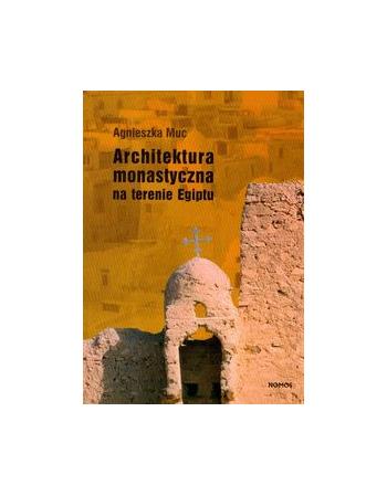 Architektura monastyczna na...