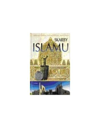 SKARBY ISLAMU