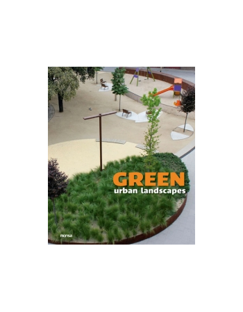 Green Urban Landscapes