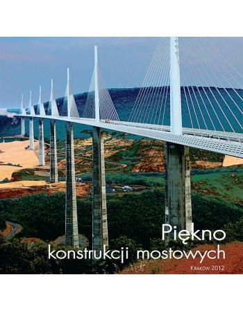 Piękno konstrukcji mostowych
