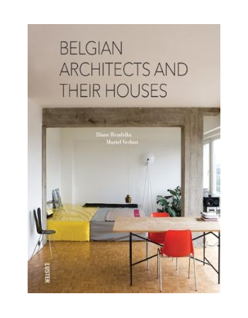 Belgian Architects and...