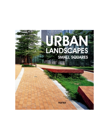 Urban Landscapes. Small...