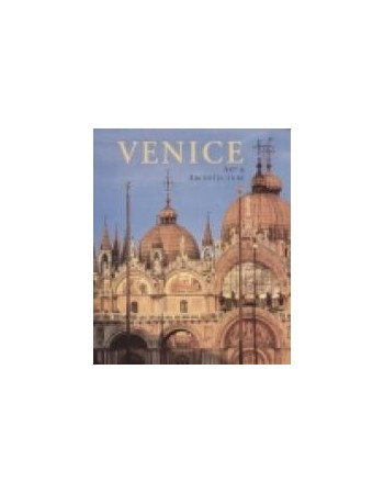 VENICE ART ARCHITECTURE