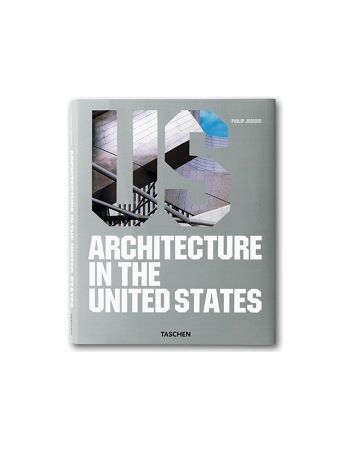 Architecture in the USA