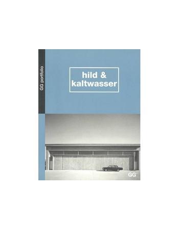 Hild & Kaltwasser