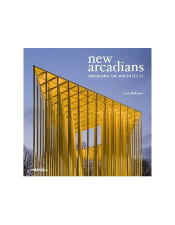New Arcadians: Emerging UK...