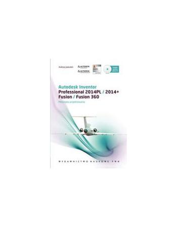 AUTODESK INVESTOR + CD....